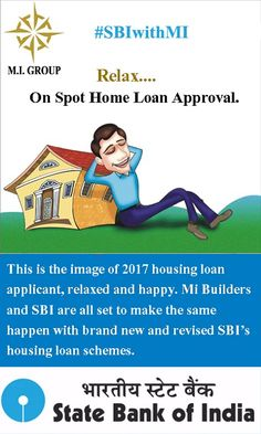 MY HOME IN MI CARNIVAL. On Spot Home Loan Approval. #SBIwithMI http://www.sbiwithmi.com/