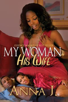My Woman His Wife  ($5.38)