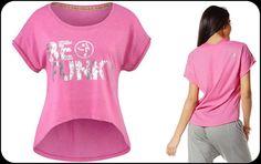 Zumba, V Neck, Shopping, Tops, Women, Fashion, Argentina, Moda, Fashion Styles