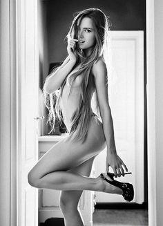 Teenage italian porn stars topless