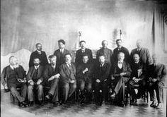 Временное правительство России — Википедия World War I, First World, Russia, Concert, World War One, Concerts