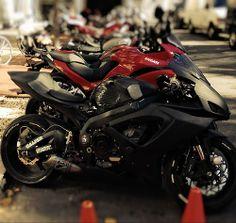 HEAVY-DUTY BIKE MOTORCYCLE COVER Ducati Diavel AMG 2012