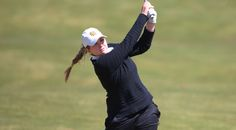 College Golf women's spring preview: Atlantic Sun Conference