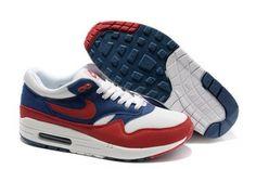 more photos 055a3 50f82 Nike Air Max 87 men shoes115 Basketball shoes Nike Air Max 87, Air Max 1