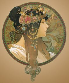Google Image Result for http://www.illusionsgallery.com/Byzantine-Head-Mucha-L.jpg