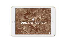 LUZ Mag 03 — Quiz
