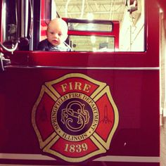 why are firefighters heroes essay