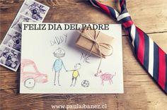 #felizdiadelpadre
