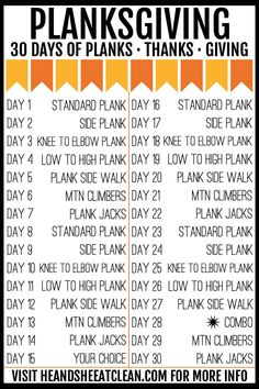 Core Workout Challenge, Thigh Challenge, 30 Day Plank Challenge, 30 Day Fitness Challenge, Workout Challange, Monthly Challenge, Fun Workouts, At Home Workouts, Body Fitness
