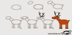 Πλησίστιος...: Έκτακτο: Δεν έρχεται ο Άγιος Βασίλης...