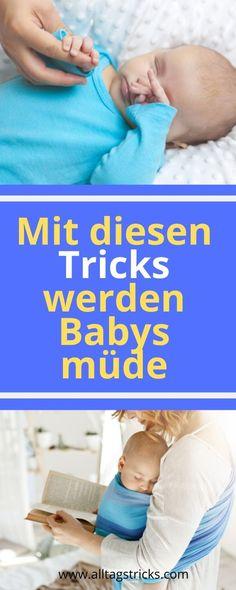 Endlich wieder besser durchschlafen! 8 verschiedene Methoden, damit dein Baby endlich besser schläft. Baby schlafen lernen, Baby schlafen anziehen, baby schlafen ohne schnuller, baby schlafen Kleidung, baby schlafen lustig, baby einschlafen taschentuch, baby einschlafen ohne stillen, schlaf baby anziehen,schlaf baby zimmer, baby einschlafen taschentuch, baby einschlafen ohne stillen #babyeinschlafen #baby #schlaftraining #familie My Pregnancy, Baby Sleep, Parenting, Tricks, Beauty, Sleep Better, Kids Sleep, Childcare, Cosmetology