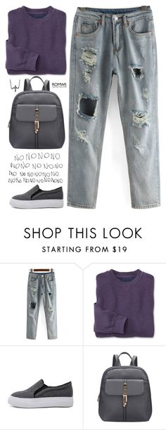 """""""negative"""" by scarlett-morwenna ❤ liked on Polyvore featuring vintage"""