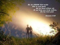 JEZUS en MARIA Groep.: WEINIG MINDER DAN EEN ENGEL HEBT GIJ HEM GEMAAKT