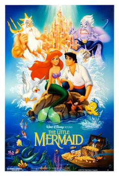 1000+ images about Little Mermaid Costumes on Pinterest ...