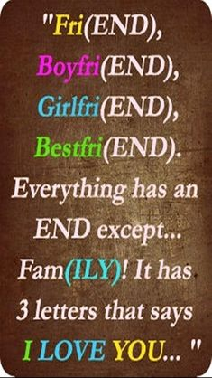 Family quotes and sayings new and best collection to share these funny, inspirational and love quotations about happy family love and life Cute Quotes, Great Quotes, Quotes To Live By, Funny Quotes, Inspirational Quotes, Family Quotes And Sayings, Crazy Family Quotes, Beautiful Family Quotes, Amazing Quotes