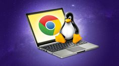 How to Install Linux on a Chromebook and Unlock Its Full Potential