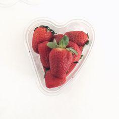 st valentine's day dubai