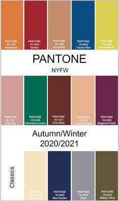 New York Fashion, 2000 Fashion Trends, Indian Fashion Trends, Summer Fashion Trends, Fashion Week, Look Fashion, Autumn Fashion, Fashion Styles, Classy Fashion