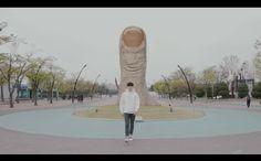 PENTAGON(펜타곤) - 서울 여행! (To Do List - 옌안)