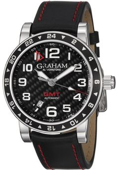 Graham Silverstone Time Zone Mens Automatic GMT Watch 2TZAS.B02A Graham http://www.amazon.com/dp/B0085OSGJ0/ref=cm_sw_r_pi_dp_K3P7vb0PGBZMB