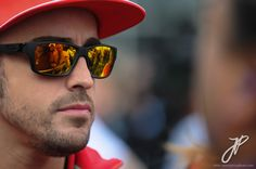 Fernando Alonso at the 2012 USGP in Austin The Austin, F1 Drivers, Alonso, Formula One, Grand Prix, Thursday, Ferrari, Pilot, Photographs