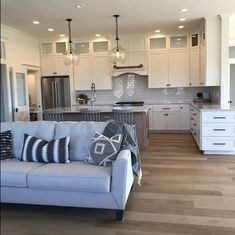 Luxury Vinyl 20 mil Surface Layer Realistic Wood Texture with Attached Pad Luxury Vinyl Flooring, Luxury Vinyl Plank, Sweet Talker, Woodworking Software, Modern Farmhouse Plans, Wood Plans, Loft Spaces, Wood Texture, Open Floor
