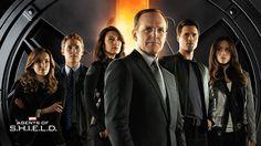 Super Hero Roll Call: Marvel Mania On Netflix #StreamTeam