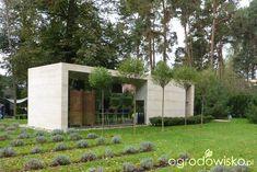 Altana w ogrodzie - strona 2 - Forum ogrodnicze - Ogrodowisko