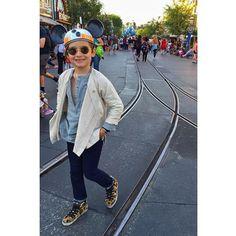 Alonso Mateo FASHION ICON ALONSO MATEO Pinterest Alonso Mateo - Meet 5 year old alonso mateo best dressed kid ever seen