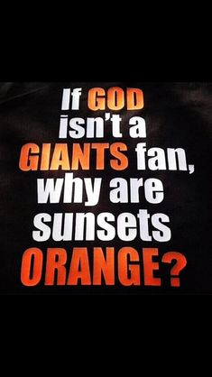 What do you think about THAT, Dodgers? San Fran Giants, San Francisco Giants Baseball, Hunter Pence, Backyard Baseball, Baseball Quotes, Baseball Signs, Buster Posey, National League, Sports