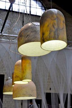MARMOR    London Design Festival 2011 | Part 02. | yellowtrace blog »