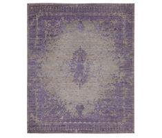 Rugs-Designer rugs   Carpets   Erased Classic   Jan Kath. Ferarra Little Rocked