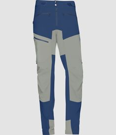 NIKE Athletic Pants, Size: Large �?Military Steals and Surplus