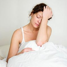 Vaginal Dryness: Various Major Causes of Vaginal Dryness