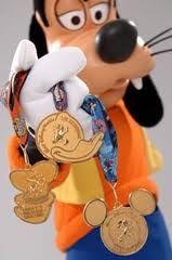 Disney Marathon Weekend  www.hoosierdisneyguy.com