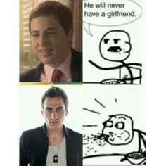 LOL ohh Kendall Schmidt ♥ Kendall Schmidt, Big Time Rush, To My Future Husband, My Boys, Laughing, My Life, Wolf, Love You, Fan