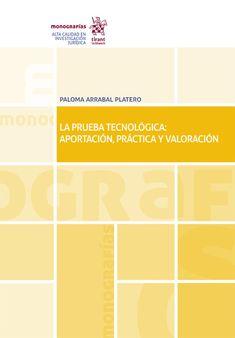 Bioderecho internacional y universalización. Director, Kindle, Montserrat, Carrasco, Iglesias, Windows Phone, Prado, Valencia, Barcelona