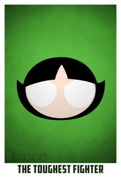 Poster heroi 05