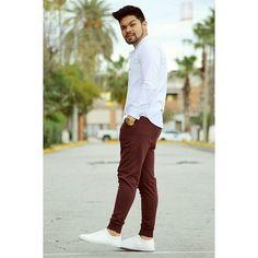 """2,245 Me gusta, 536 comentarios - Luis Armendáriz (@luisarmendariz) en Instagram: """"Todo empieza con un sueño, suéñalo trabájalo y conviértelo en realidad😉👌 #SorteoLuisArPa #yt #style…"""""""