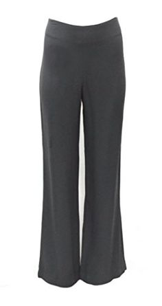 Zimaes-Men Full-Cut Pure Colour Pockets Cool Dry Elastic Waist Beach Shorts Green XL