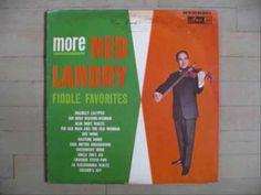 Ned Landry Saturday Night Breakdown