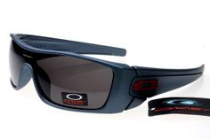 Oakley Fuel Cell Sunglasses B11 [oak416] - $15.83 : Oakley&reg And Ray-Ban&reg Sunglasses Online Sale Store - Save Up To 85% Off