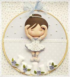 ideas de decoración para niños