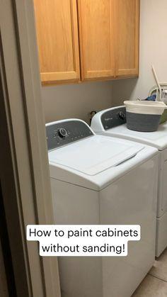Diy Kitchen Cabinets, Kitchen Redo, Dark Cabinets, Kitchen Ideas, Kitchen Remodeling, Island Kitchen, Remodeling Ideas, Kitchen Cabinet Paint Colors, Diy Kitchen Makeover