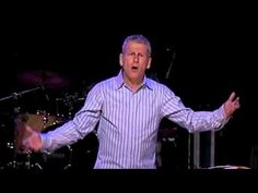 Louie deals with sexual struggles in our lives and the pressures on Campus, the way we live two different lives at times, and fighting temptations. The key t. Louie Giglio, Try Harder, Bible, Faith, Key, Songs, Mens Tops, Biblia, Unique Key