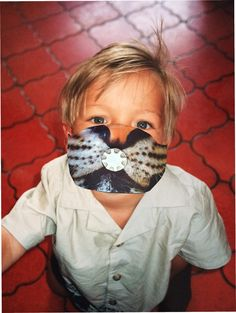 What about a cool anti pollution masks? U-mask store is now open ! Check it out on www.u-mask.eu