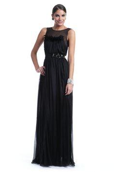 D&G Gown Rental $200.00