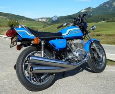 Old Motorcycles, Motorbikes, Restaurant, Vehicles, Mopeds, Unique, Restoration, Diner Restaurant, Motorcycles