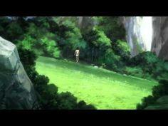 Buda 2 Camino A La Iluminacion - YouTube