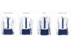 shirt-fits-guide.jpg (770×515)